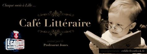 café-littéraire-Jones
