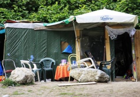 camp-rom-sipa