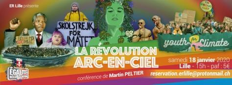 Peltier 2020 entête
